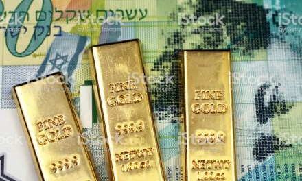 COVID-19 : vigilance économique et des mesures intelligentes en Israël