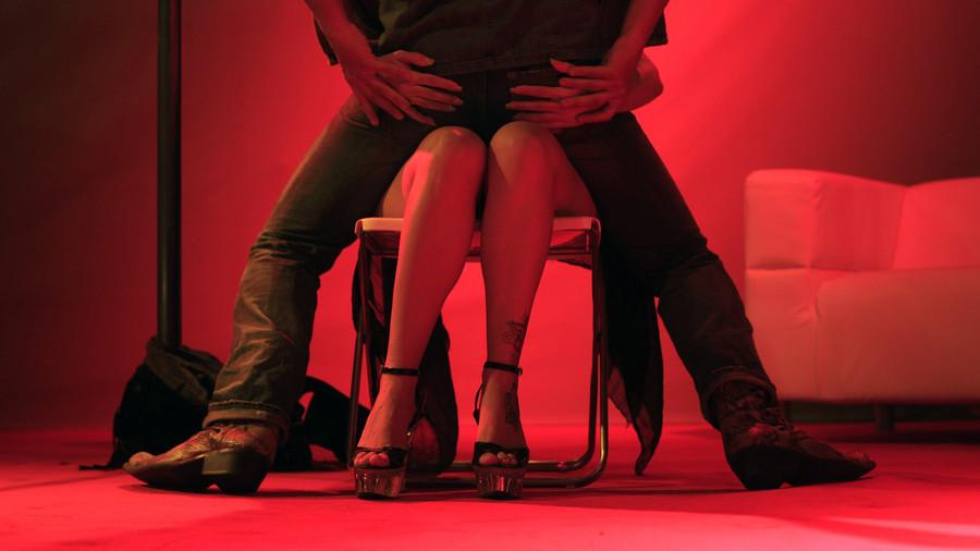 Tolérance zéro pour la prostitution avec une nouvelle loi en ISRAËL