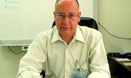 Un médecin arabe israélien supplie le Liban d'envoyer Des blessés en Israël