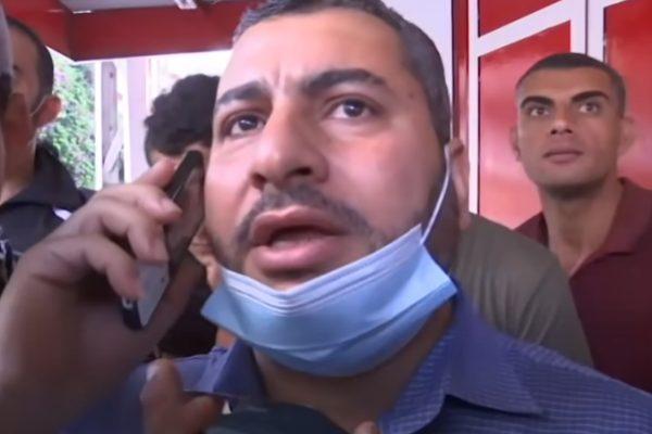 Choquant : l'appel de Tsahal à un Palestinien révèle qui se soucie vraiment des enfants de Gaza.