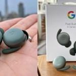 Une puce israélienne intégrée aux nouveaux écouteurs Google et aux casques de Panasonic