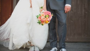 How Will You Meet Your Future Husband/Wife? | Identity Magazine