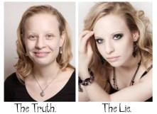 truthlie