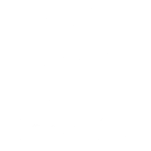 Identity-counseling-psychology-ann-arbor-michigan-therapy