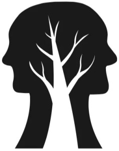Identity-counseling-Psychology-Ann-Arbor-Michigan-Psychotherapy-Anxiety-Depression