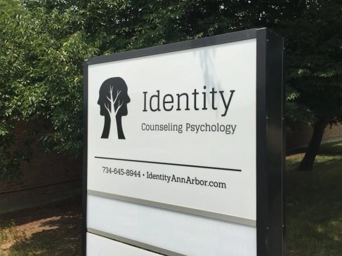 identity-counseling-psychology-ann-arbor-frequently-asked-questions