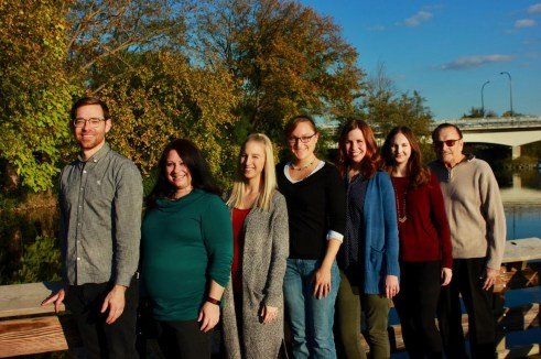 Identity-Counseling-Psychology-Ann-Arbor-Group-Photo