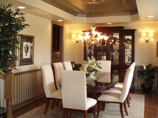 Custom Painting and Stain by Sam  Paul Industries LLC