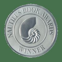 Nautilus_Medal