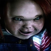 """La Maldición de Chucky"" llega a las calles de Brasil"