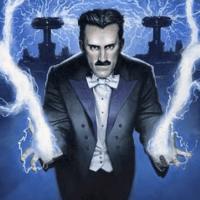 Νίκολα Τέσλα: O Προμηθέας του Ηλεκτρισμού