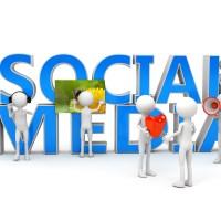 Φοβού τη μοναξιά των social media