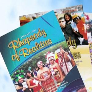 rhapsody-of-realities-July-2018