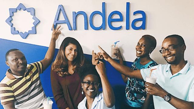 andela_fellowship_cycle