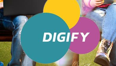 Digify-pro_nigeria-Training-