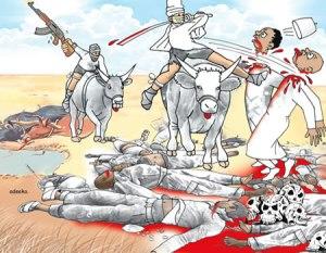 fulani_herdsmen_killings_nigeria