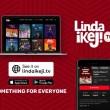 lindaikeji_tv