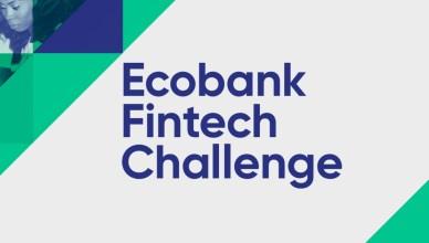 ecobank fintech challenge finalist