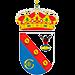 logo_arenas_75px