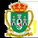 logo_castril_75px