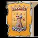 logo_montefrio_75px
