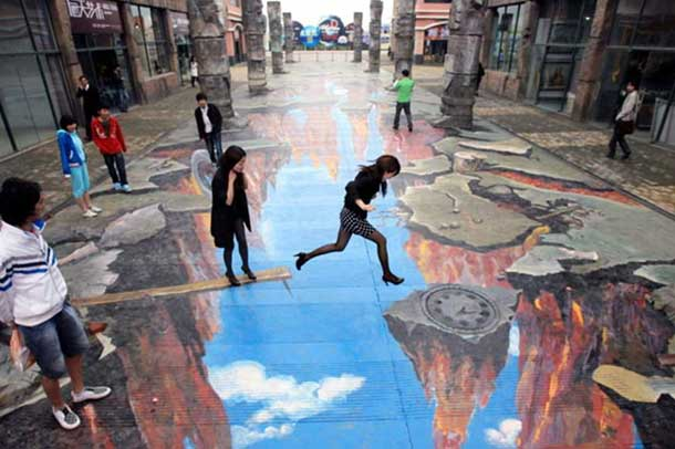 Inspirasi-3D-Street-Art-Paintings-05
