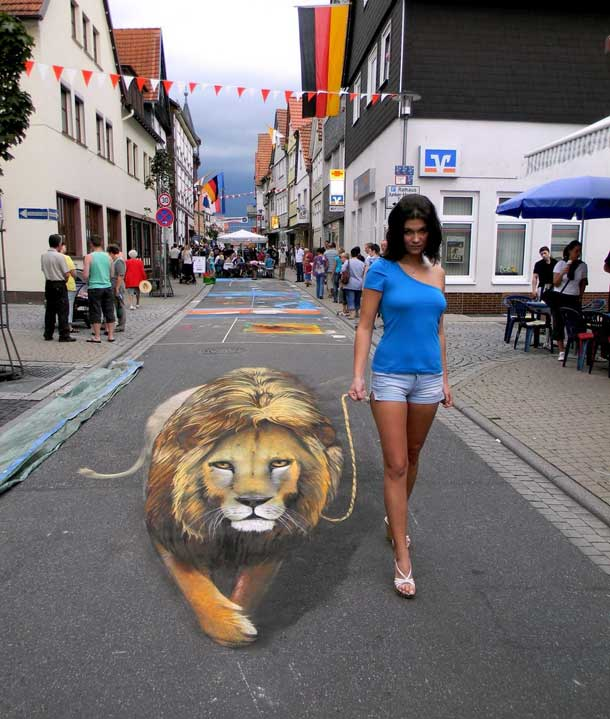Inspirasi-3D-Street-Art-Paintings-15