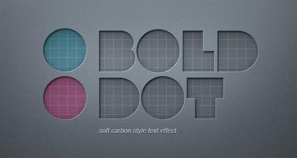 soft-carbon