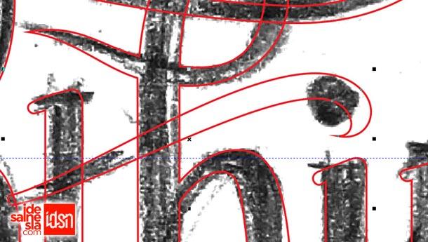 kustomisasi-tipografi-4