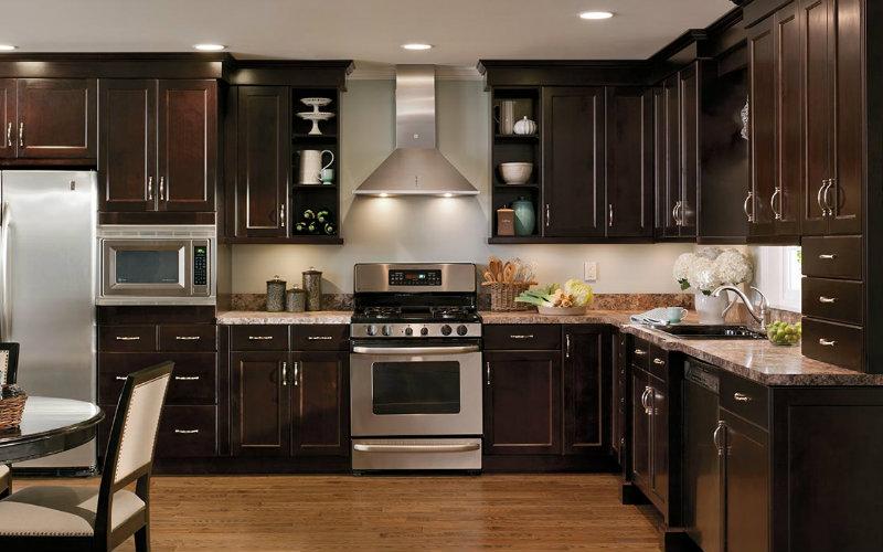 Tips Desain Dapur Modern 2016  iDesainInteriorcom