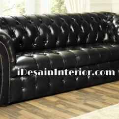 Jual Sofa Bed Murah Di Jakarta Selatan Second Hand Set In Indore Produsen Kulit Asli Idesaininterior Com Genuine Leather