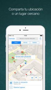 Descargar Whatsapp Messenger Gratis Para Iphone 5
