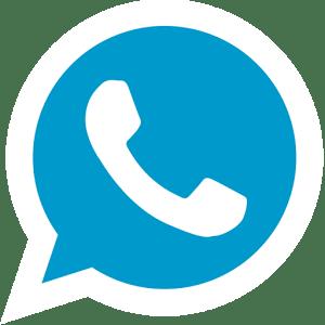 Whatsapp plus 2018 descargar apk e instalar gratis stopboris Image collections