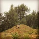 climbing_hill-150x150