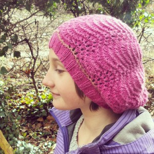 slouchy_hat-300x300