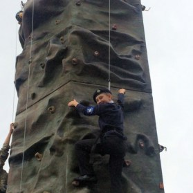moo_climbs-500x500