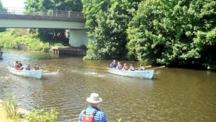 rowing-500x282