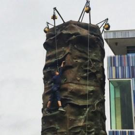 ted_climbs_1-500x500