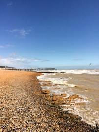 st_leonards_beach-500x667