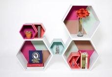 mobiliario-geomtrico-0220151009103022