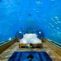 Conrad males rangali island hotel idesignarch interior design