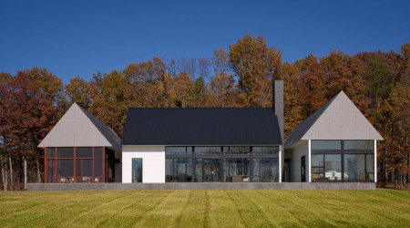 modern countryside virginia country architecture floor idesignarch interior decorating natural plan light
