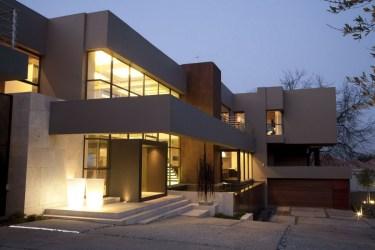 Modern Luxury Home In Johannesburg iDesignArch Interior Design Architecture & Interior Decorating eMagazine