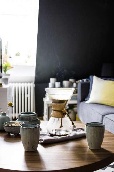 10 Professional Interior Photography Tips IDI Blog
