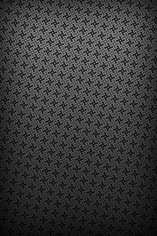 Snow Anime Wallpaper Textures Iphone Wallpaper Idesign Iphone