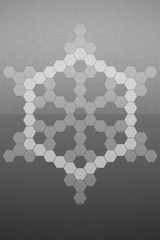 Iphone 5 Carbon Fiber Wallpaper Patterns Iphone Wallpaper Idesign Iphone
