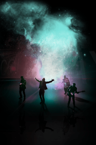 Angels And Airwaves Iphone Wallpaper Coldplay Iphone Wallpaper Search Results Iphone