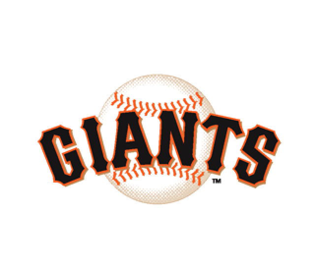 San Francisco Giants White Logo Iphone Wallpaper
