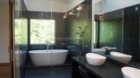 Spa Like Bathrooms #61952902  T3amlat