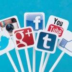 Kelebihan dan Kekurangan Bisnis Jualan Online Melalui Media Sosial